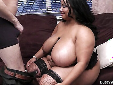 boobs in HD, ebony babes, plumpers, sex for cash xxx movie