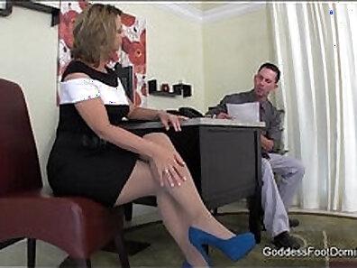 feet, foot fetish porn, hot footjob, interview sex xxx movie