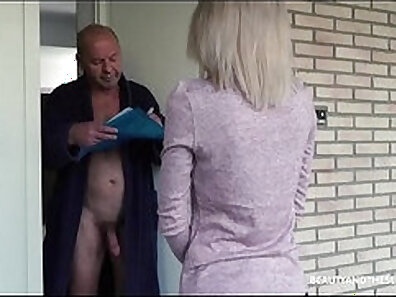 girl porn, handsome grandfather, horny and wet, lesbian sex, old with young, young babes xxx movie