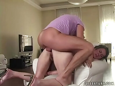 granny movies, hairy pussy, old guy movies, older people, older woman fucking xxx movie