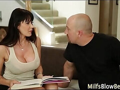 boobs in HD, cougar clips, cum videos, fucking in HD, huge breasts, jizz eating, sperm swallowing xxx movie