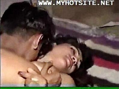 desi cuties, free tamil xxx, high-quality classic, sex roleplay, sextape, top indian xxx movie
