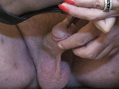 fucking in HD, HD amateur, insertion fetish, painful drilling, wearing heels xxx movie