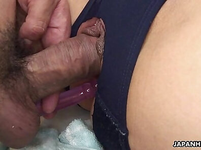 hardcore screwing, japanese models, loud moaning, sexy chicks, top dick clips xxx movie