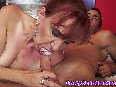 cum videos, dick sucking, ejaculation in mouth, massive cock, oral pleasure, sexual pleasure, sexy granny, top dick clips xxx movie