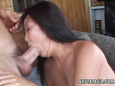 asian sex, brutal fucking, cock riding, dick, having sex, loud moaning, videos with hotties xxx movie