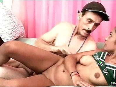 ebony babes, pounding, sexy chicks, teacher fuck xxx movie