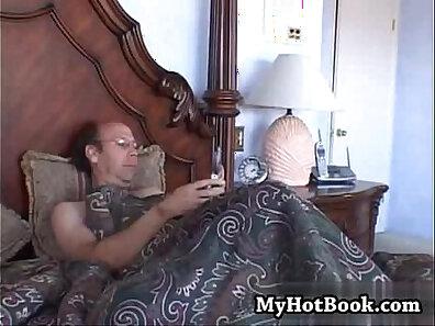 college humping, hunter porn, mature women, older woman fucking xxx movie