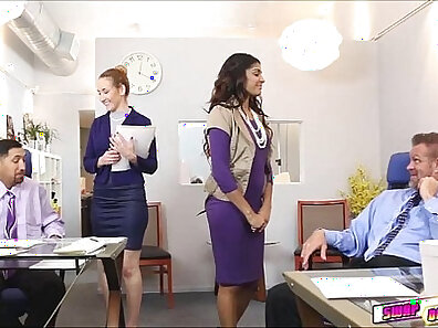 boss fucking, erotic massage, fucking dad, girl porn, lesbian sex, nude xxx movie