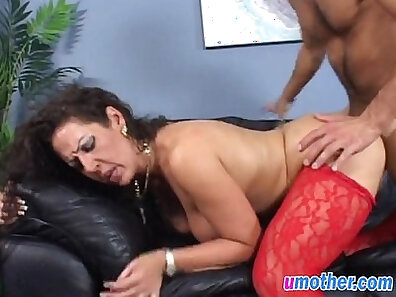 boobs in HD, couch sex, doggy fuck, fucked xxx, girl porn, hot mom, hot stepmom, huge breasts xxx movie