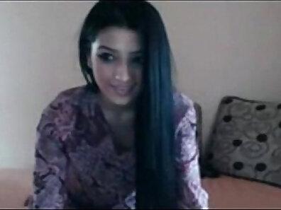 arabic porno, beauty xxx, erotic dancing, girl porn, lesbian sex xxx movie