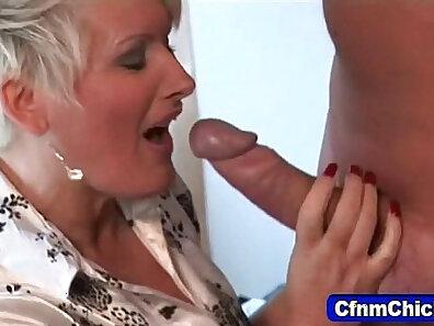 domination porno, humiliation feitsh, mature women, milk fetish, older woman fucking xxx movie