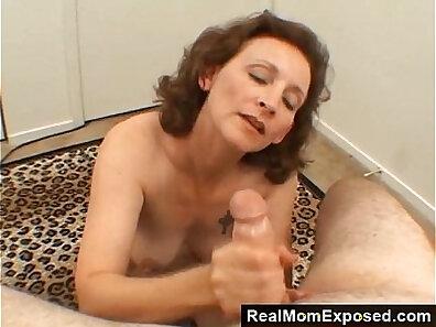 adult videos, banging a slut, bedroom screwing, best hotel sex, mature women, older woman fucking, sex roleplay xxx movie