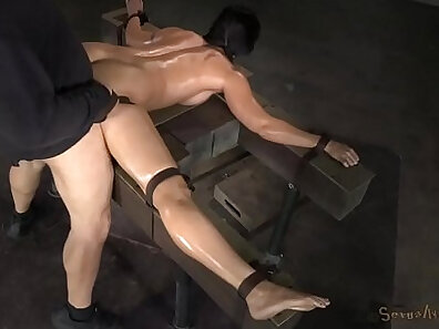compilation videos, forced sex, fucking in HD, hardcore screwing xxx movie