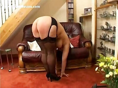 ass spanking, boobs in HD, hardcore screwing, huge breasts, plump, sexual punishment, sexy mom xxx movie