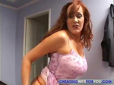 butt banging, mature women, older woman fucking, redhead babes, wild banging xxx movie