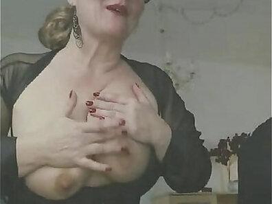 femmes matures 1401 vidéo
