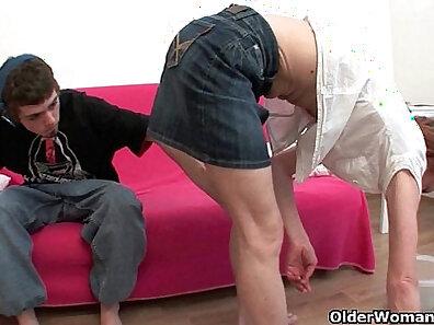 having sex, horny mommy, hot grandmother, naked women xxx movie