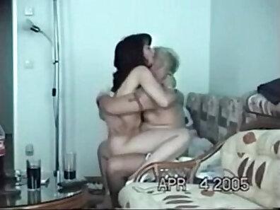 best hotel sex, boyfriend sex, desi cuties, free tamil xxx, fucking in HD, girl porn, lesbian sex, mature women xxx movie