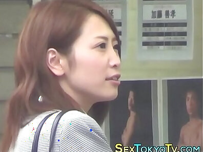 asian sex, japanese models, sexy babes, solo model, watching sex xxx movie