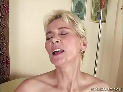 cum videos, hot grandmother, old guy movies, old with young, older people, older woman fucking, top dick clips, young babes xxx movie
