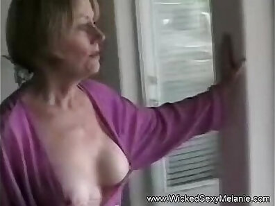 dick, hot mom, mother fucking, perverted stepson xxx movie