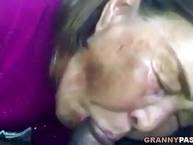 asian sex, automobile, black hotties, black penis, dick, dick sucking, felatio, granny movies xxx movie