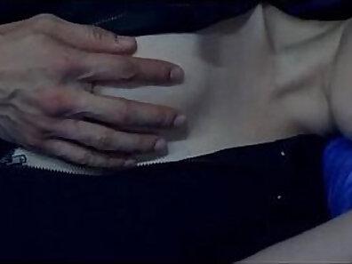 free korean vids, voyeur fetish xxx movie