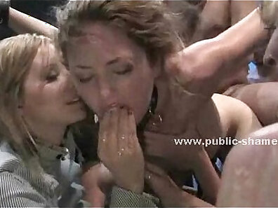 forced sex, fucking in HD, fucking In public, gagging on cock, petite girls, top whore sex xxx movie