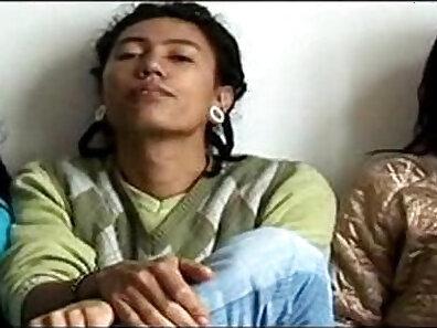 colombian chicks, famous pornstars xxx movie