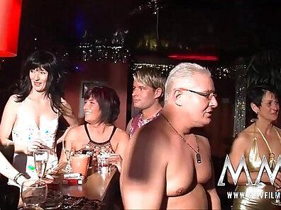 german women, group fuck, mature women, older woman fucking, sex party, swingers party, wild banging xxx movie