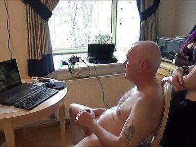 cock wanking, fuck machine movs, girl porn, lesbian sex, nude, orgasm on cam, peeing fetish, striptease dancing xxx movie