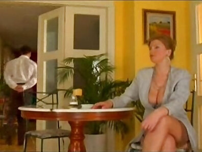 ass fucking clips, giant ass, huge breasts, mature women, naked women, older woman fucking, sexy lady xxx movie