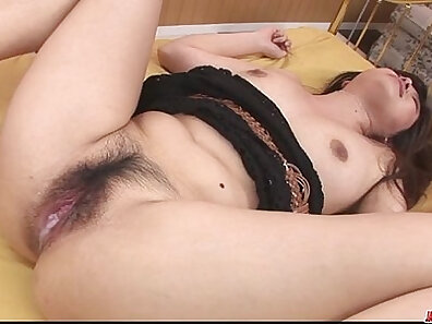 ass fucking clips, busty women, butt banging, finger fucking, fucking in HD, hot babes, naked women, naughty babes xxx movie