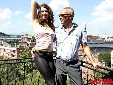 extreme drilling, hardcore orgy, naked italians xxx movie