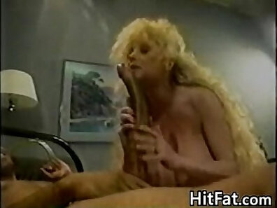 blondies, busty women, high-quality classic, top dick clips, vintage in high-quality xxx movie