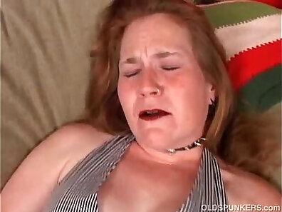 fuck machine movs, HD amateur, mature women, naked women, older woman fucking, orgasm on cam xxx movie