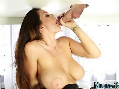 cum videos, cumshot porn, jizz eating xxx movie