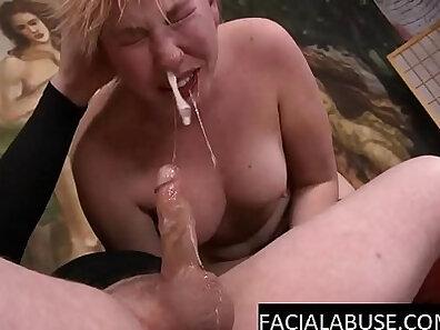 banging a slut, gagging on cock, naked women xxx movie