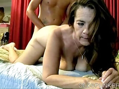 enjoying sex, hardcore screwing, kinky pornstars, mature women, naked women, older woman fucking, sexy babes, stunning xxx movie