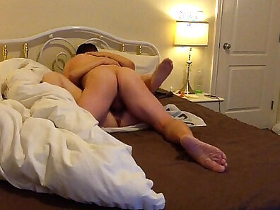 adultery, chinese babes, fucking wives xxx movie