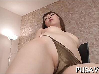 doggy fuck, hardcore screwing, japanese models, solo posing xxx movie