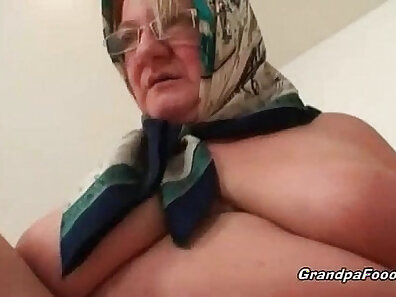 blondies, fucking in HD, handsome grandfather, hardcore screwing, mature women, older woman fucking, plump xxx movie