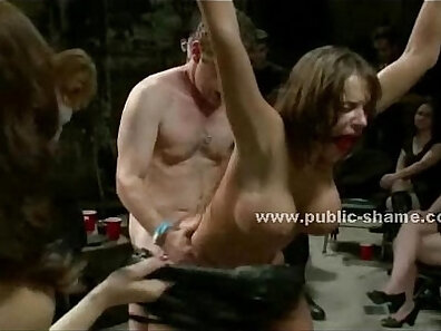 extreme drilling, forced sex, fucking in HD, slave porn, top whore sex xxx movie