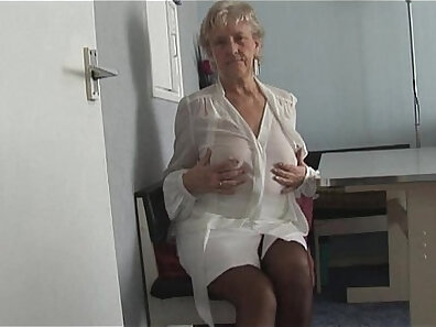 granny movies, HD amateur, plumpers, pussy videos, teasing play, wearing skirt xxx movie