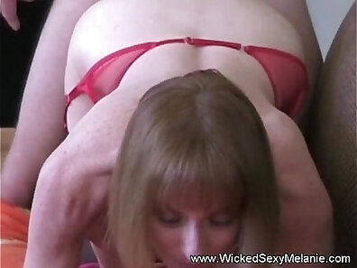cock riding, couch sex, creampied pussy, dick, hot mom, mother fucking xxx movie
