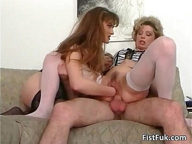 fist in pussy, fucking in HD, rough screwing, threesome fuck xxx movie