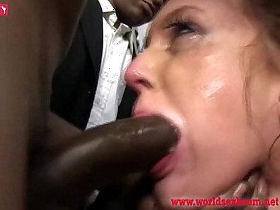 black hotties, dick sucking, girl porn, hardcore orgy, jizz eating, lesbian sex, nude, semen xxx movie