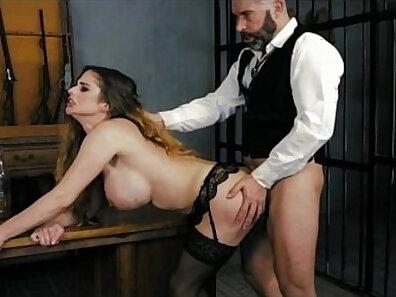 anal fucking, fucked xxx, girl porn, lesbian sex xxx movie