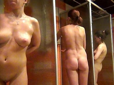 fit models, hidden camera, naked women, shower humping, voyeur fetish xxx movie